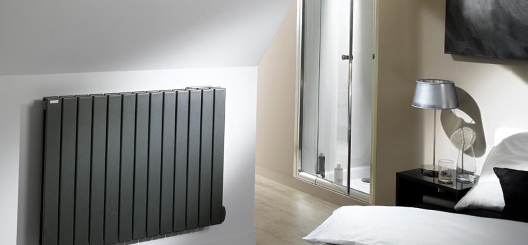 fassane une palette couleur vari e. Black Bedroom Furniture Sets. Home Design Ideas