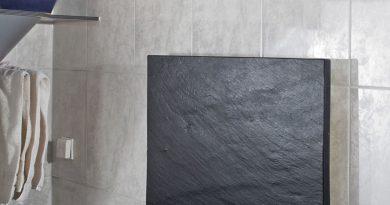 radiateur lectrique brique r fractaire. Black Bedroom Furniture Sets. Home Design Ideas