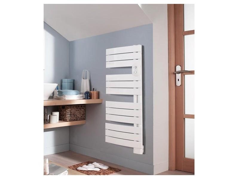s che serviettes thermor allure. Black Bedroom Furniture Sets. Home Design Ideas