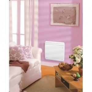 radiateur airelec inova