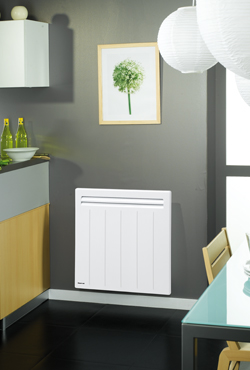 radiateur-noirot-palatino
