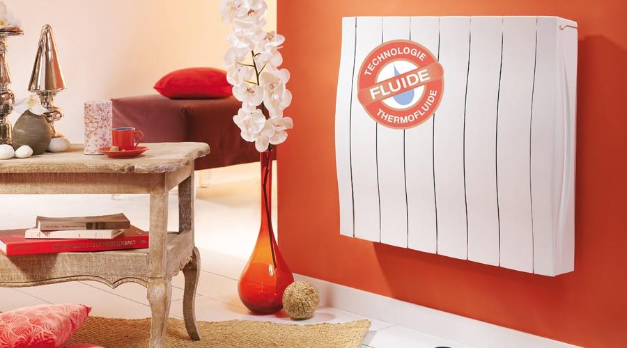 bilbao pour une chaleur douce et saine. Black Bedroom Furniture Sets. Home Design Ideas