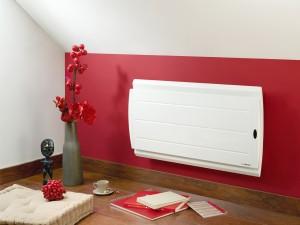 radiateur thermor equateur bas