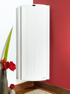 radiateur thermor equateur vertical