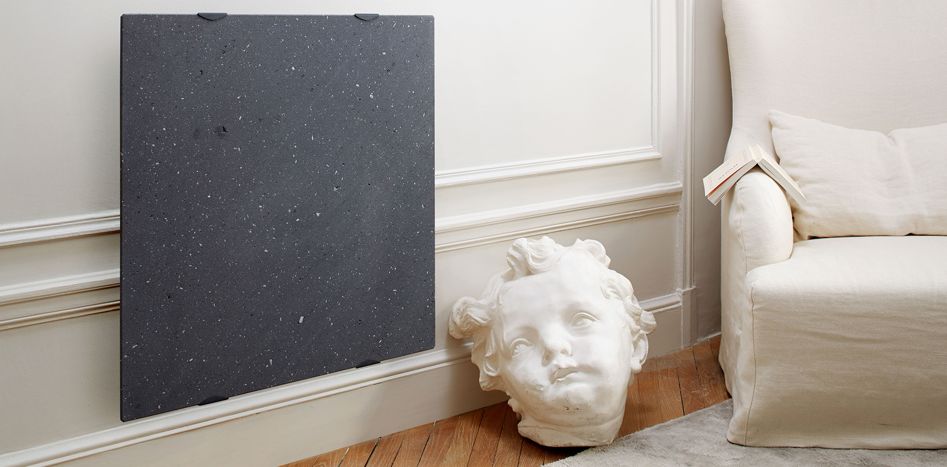 le guide pour vous aider dans le choix de votre radiateur. Black Bedroom Furniture Sets. Home Design Ideas