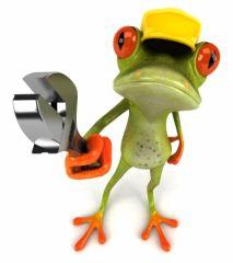 maison-energy-installer-son-climatiseur-par-soi-meme
