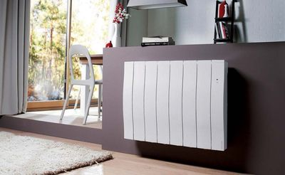 info radiateur maison energy. Black Bedroom Furniture Sets. Home Design Ideas