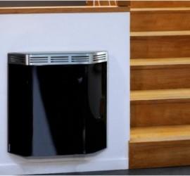 radiateur-kerdesle-dupont-3