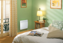 Applimo, le radiateur costaud