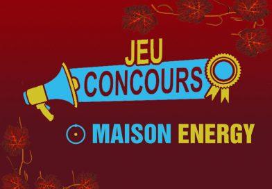 Participez au Quiz Beaujolais Nouveau