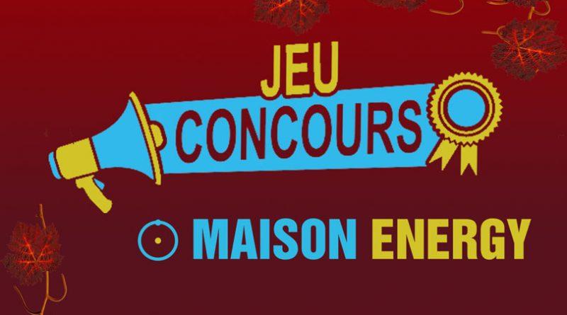 (Français) Participez au Quiz Beaujolais Nouveau
